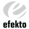 efekto-logo